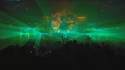 NSW music festival deaths: Inquest told Defqon 1 event is