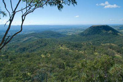 3. Toowoomba, Queensland