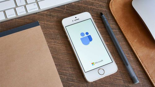 Users of Microsoft's workplace communication platform, Teams, and other Microsoft 365 services may be experiencing issues after a software update went wrong.
