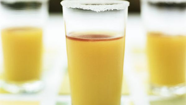 Rum Rumba