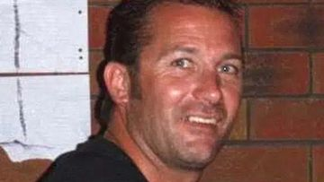 Wade Dunn, 40, was last seen leaving his home in Ballajura, a suburb of Perth around 8.30pm on May 19, 2015.