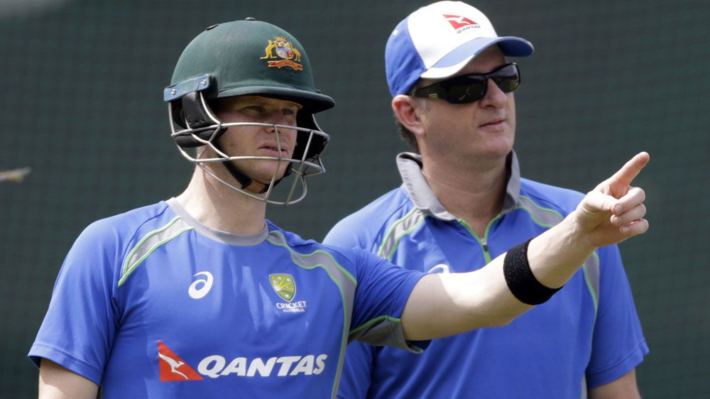 Mark Waugh critical of India tour timing