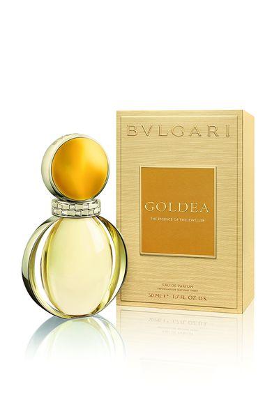 "<a href=""http://shop.davidjones.com.au/djs/en/davidjones/bvlgari-goldea-edp-90ml"" target=""_blank"">Bvgalri Goldea EDP (90ml), $203.</a>"