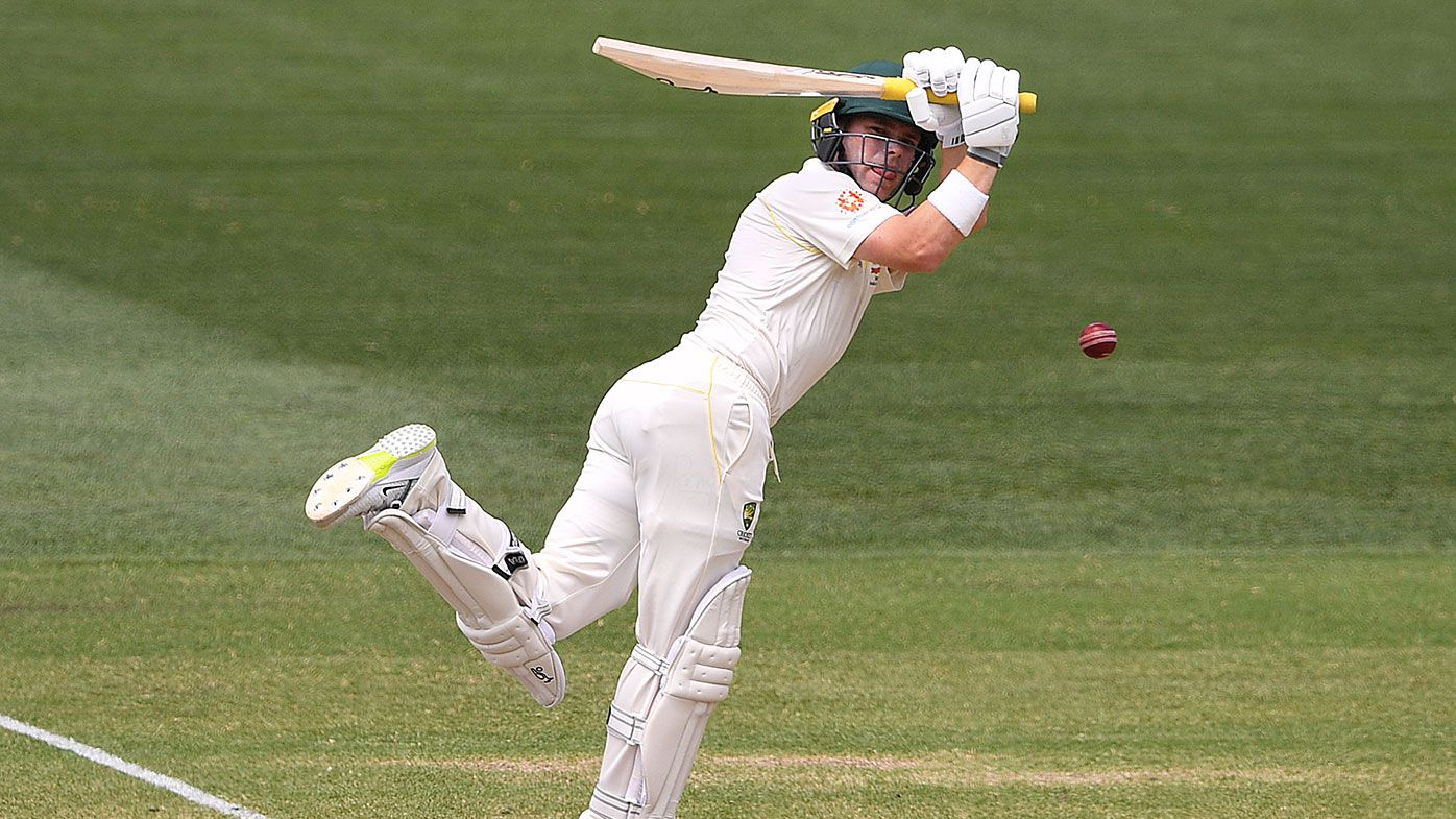 Australia vs India First Test: Ian Chappell's player ratings