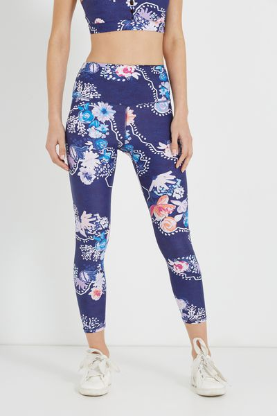 "<a href=""http://cottonon.com/AU/highwaisted-yoga-7%2F8-tight/665317-01.html?dwvar_665317-01_color=665317-01&cgid=womens-gym-bottoms#start=3"" target=""_blank"">Cotton On High Waisted Yoga Pants, $39.95.</a>"