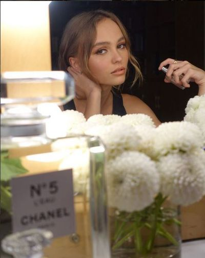 <p>Fragrance makes an intense first impression - and it leaves a lasting one too. It can complete an outfit, trigger a long-lost memory or send you (or a complete stranger) into a pheromone frenzy. </p> <p>But which one will cause which scenario to occur? We asked four men – from very different professions – to give us their take on the latest perfumes to hit the beauty department. The results took us by surprise. Read on and discover why.<br /> <br /> </p>