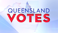 Have your say on the Queensland election big issues