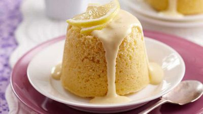 "<a href=""http://kitchen.nine.com.au/2016/05/17/10/56/steamed-lemon-puddings"" target=""_top"">Steamed lemon puddings</a>"