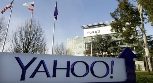 Yahoo email users panicked after many report losing all emails and folders in outage