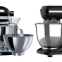 Coles to sell $90 dupe of $700 KitchenAid stand mixer