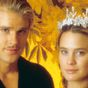 The Princess Bride star Cary Elwes slams plans to remake iconic film