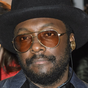 Black Eyed Peas star says Qantas 'racist'