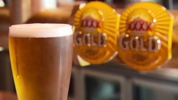 XXXX Alehouse operating without licence for 15 years