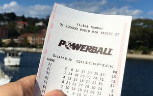 Melbourne Powerball players urged to check tickets after $20 million prize left unclaimed