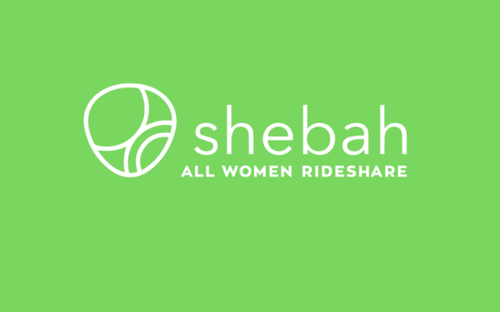 Shebah was launched in 2017 in response to the alarming rate at which vulnerable Australians are targeted and assaulted, especially during rideshare trips.