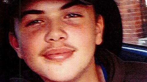 Teen missing from Sydney's Inner West found safe