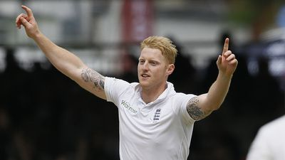 Ben Stokes Fiery all-rounder Ben Stokes will get into a verbal spat with an Aussie player at some point in this series, that much is just about guaranteed.   The red-head seamer and middle order batsman backs up his aggression with talent; the Kiwi-born 24-year-old recently plundered one of the best Test tons on English soil in recent times, a blistering hundred against New Zealand at Lord's.   He was one of the few Englishmen to hold his head high after the last Ashes series and scored a gutsy hundred on debut in Perth.