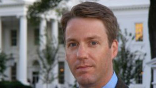 ABC journo to become PM's head spin doctor