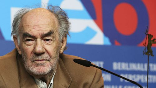 George Sluizer, director of River Phoenix's last film, dead at 82