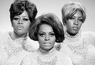 Daily Quiz: In which city was Motown Records founded on January 12, 1959?