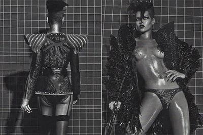 Vogue<b><i></i></b>