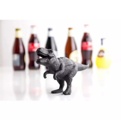 "<a href=""https://www.hardtofind.com.au/128413_suck-uk-dinosaur-bottle-opener"" target=""_blank"">Suck UK Dinosaur Bottle Opener, $75.</a>"