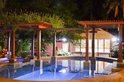 10. Freestyle Resort Port Douglas – Port Douglas, Queensland