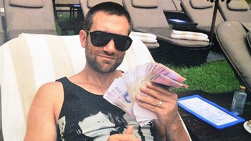 SA public servant jailed for $1.1m scam