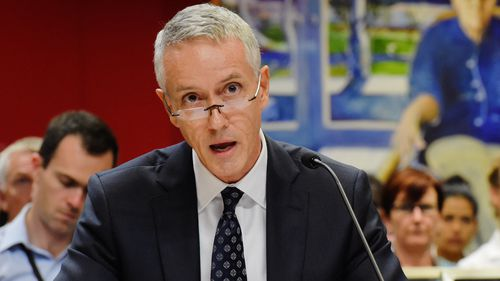 Hundreds more bug warrants being examined, Ombudsman reveals