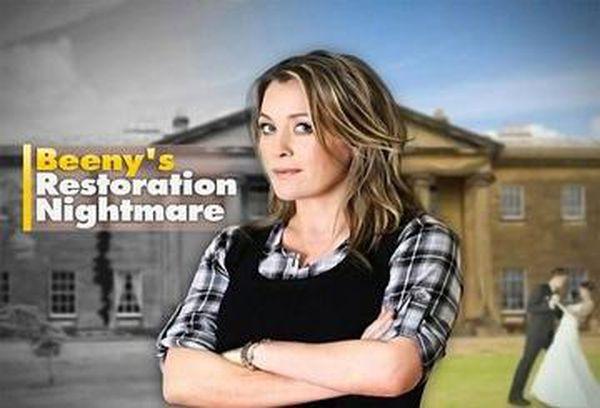 Beeny's Restoration Nightmare