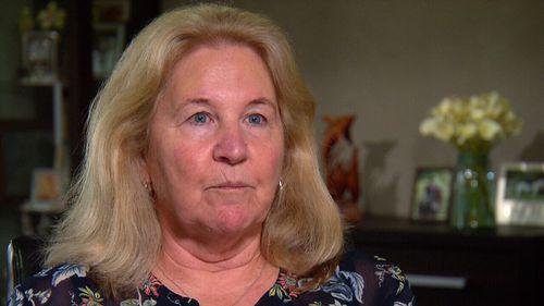 Lorraine Langley has been dealing with migraines for half her life.