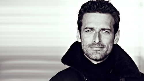 Alexi Lubomirski is well known for his photography of some of the world's biggest celebrities. (AAP)