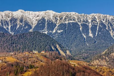 <strong>Transylvania</strong>