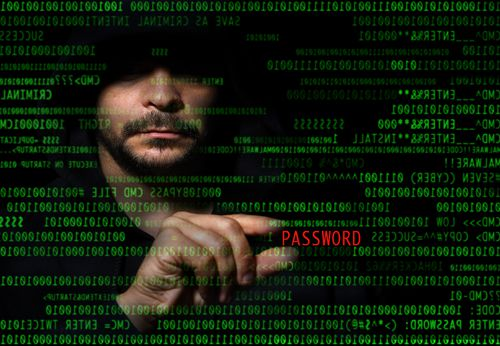 Western Australia's government agencies have been using weak passwords on many accounts.