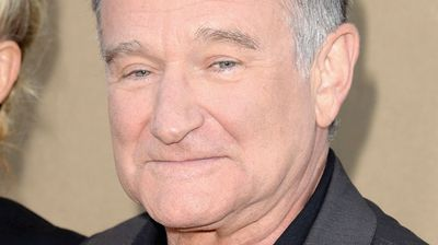 <p><b>3.</b> The death of comedian Robin Williams. (AAP)</p><p> The world was shocked and saddened when news broke in August that Williams had committed suicide.</p><p> The comedian had a history of addiction and mental illness.</p><p> He was 63.</p><p> <i>* Readers seeking support and information about suicide prevention can contact Lifeline on 13 11 14 or Suicide Call Back Service on 1300 659 467.</i></p>