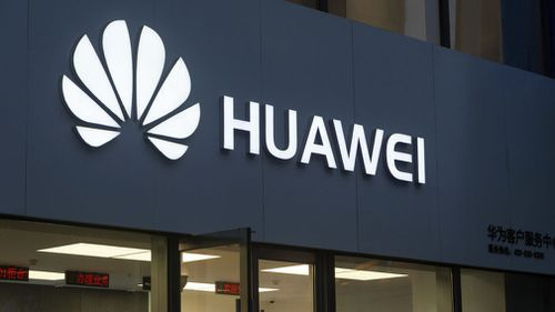 Some MPs are opposed to Huawei's involvement in the 5G roll-out. Picture: AAP