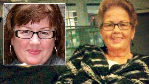 TV viewer watching Lindt siege didn't know mum, sister were hostages