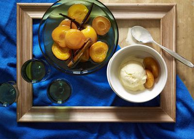 """<a href=""""http://kitchen.nine.com.au/2016/05/17/12/31/apricots-in-vanillabrandy-syrup"""" target=""""_top"""">Apricots in vanilla-brandy syrup</a>"""