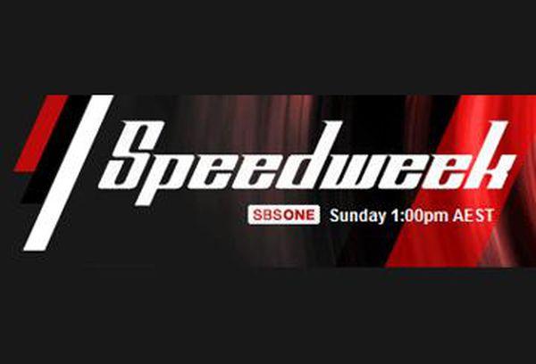Speedweek