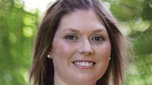 Karen Belej was found dead in her home near Mildura.
