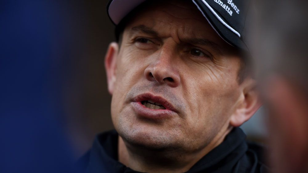 Master trainer Chris Waller may be about to encounter increased success in two-year-old racing. (AAP)