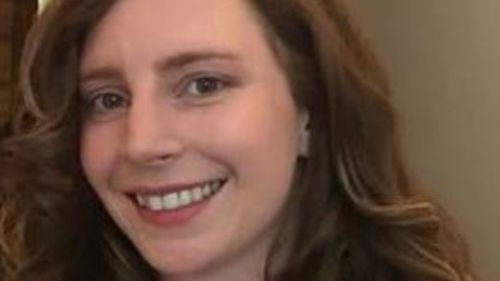 Woman found after going missing at Melbourne bar