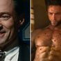 Hugh Jackman's best movies according to Rotten Tomatoes