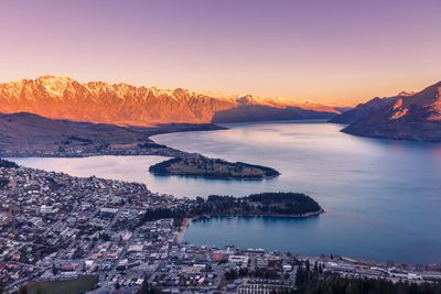 <p>Pricey destinations to visit these Easter holidays</p>