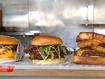 Australia's Best Burger crowned