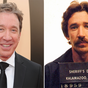 Tim Allen reflects on his two-year prison sentence