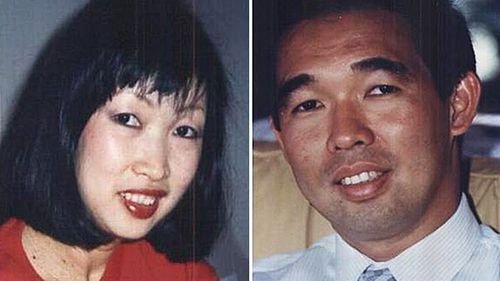 Judge told of grief over 1990 NSW murder