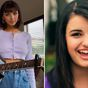 Rebecca Black on pressure around her sexuality