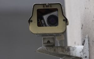 Cameras set up in public spaces to catch Victorians breaching restrictions