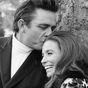 Love Stories: How Elvis helped Johnny Cash and June Carter fall in love